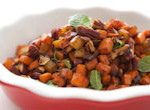 Sweet Potato Hash - www.ohlardy.com