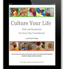 Culture Your Life - www.ohlardy.com