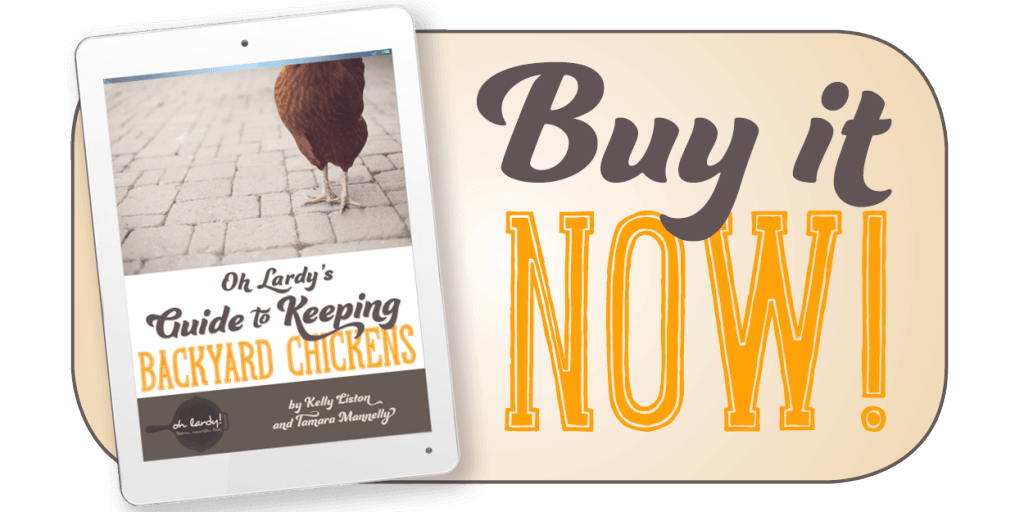 the care of keeping you pdf ebook