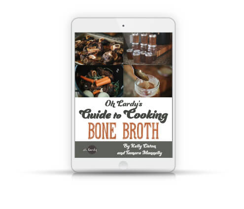 Oh-Lardy-Bone-Broth-Ipad