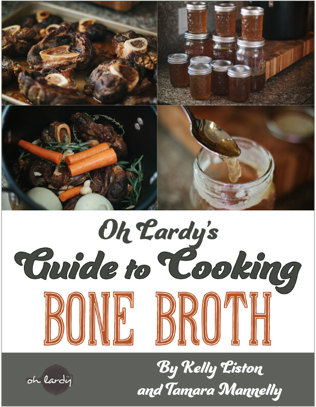 Oh-Lardy-Bone-Broth-eBook-Front-Cover