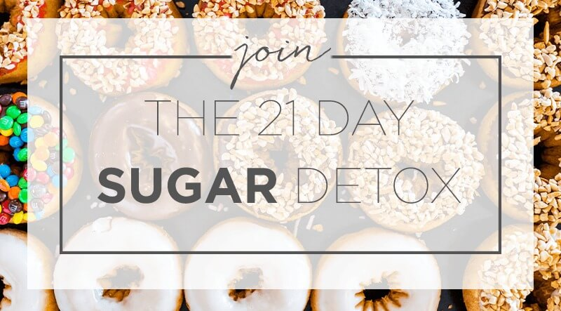 21 day sugar detox - ohlardy.com