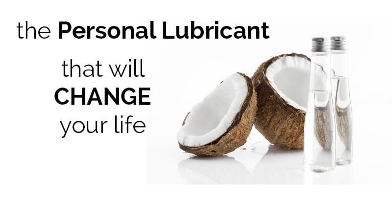 the personal lubricant that will change your life oh lardy