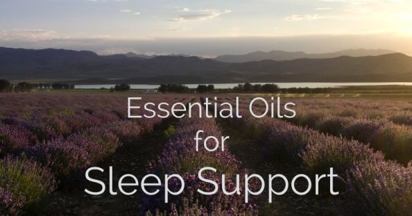 Trouble Sleeping ? You can support your occasional insomnia by using therapeutic grade essential oils. Read more at www.ohlardy.com