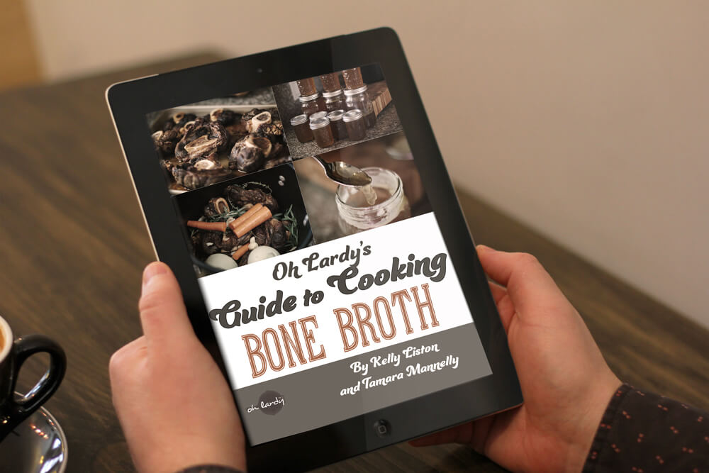 Oh-Lardy-Bone-Broth-Ipad Setting
