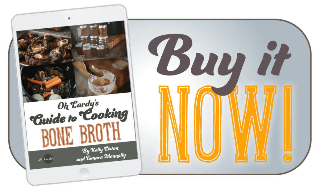 buyitnow-bone-broth