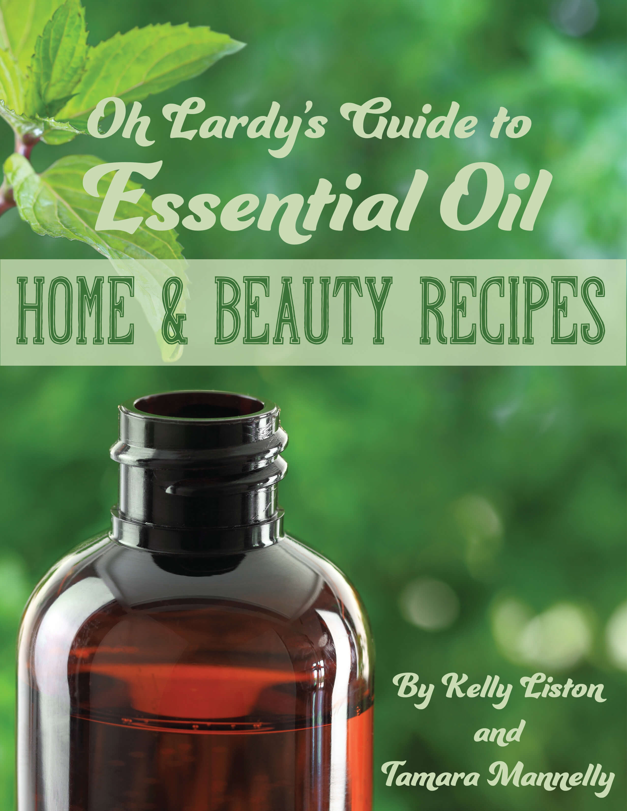 essential-oils-ebook_cover
